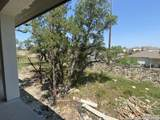 24038 Gran Palacio - Photo 16