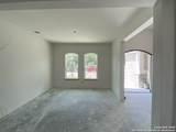 24038 Gran Palacio - Photo 21