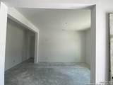 24038 Gran Palacio - Photo 5