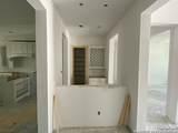 24038 Gran Palacio - Photo 6