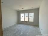 24038 Gran Palacio - Photo 9