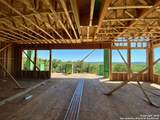 22817 Linwood Rdg - Photo 8