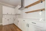 203 W Mulberry Ave - Photo 8
