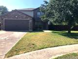 381 Copper Bluff Dr - Photo 1