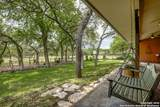 27337 Ranch Creek - Photo 31