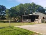 27337 Ranch Creek - Photo 35