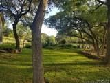 27337 Ranch Creek - Photo 39