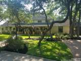27337 Ranch Creek - Photo 42