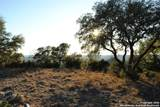 3411 Dead Poacher Trail - Photo 20