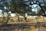 3411 Dead Poacher Trail - Photo 22