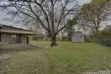 601 Ridgecrest - Photo 24