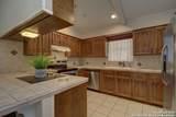 601 Ridgecrest - Photo 7