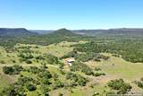4029 Seco Valley Rd - Photo 1