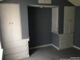 1031 Mulberry Ave - Photo 1