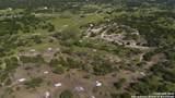 550 Bluff Creek Rd N - Photo 40