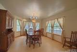440 Settlers Ln - Photo 10