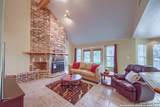 440 Settlers Ln - Photo 11
