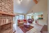 440 Settlers Ln - Photo 12
