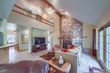 440 Settlers Ln - Photo 13