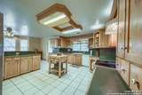 440 Settlers Ln - Photo 16