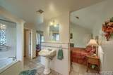 440 Settlers Ln - Photo 22