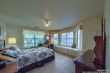 440 Settlers Ln - Photo 23