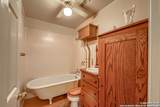 440 Settlers Ln - Photo 24