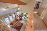440 Settlers Ln - Photo 25