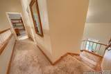 440 Settlers Ln - Photo 26