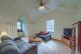 440 Settlers Ln - Photo 27