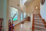 440 Settlers Ln - Photo 6