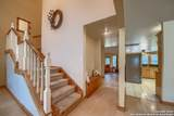 440 Settlers Ln - Photo 7