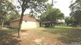 273 Rosewood Dr - Photo 45
