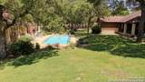 273 Rosewood Dr - Photo 47