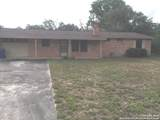 220 Low Meadow Dr - Photo 1
