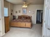 4411 Santa Clara Rd - Photo 30