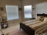 4411 Santa Clara Rd - Photo 31