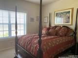 4411 Santa Clara Rd - Photo 38