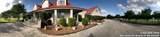 4411 Santa Clara Rd - Photo 53