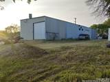 1013 Chavaneaux Rd - Photo 1