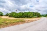 000 Bee Tree/Deer Park/Tbd - Photo 1