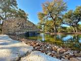 2411 Geneseo Oaks - Photo 1