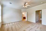 619 Aster Trail - Photo 14