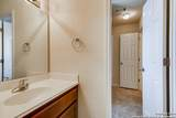 619 Aster Trail - Photo 20