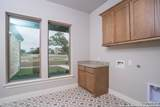 210 Mexican Hat Dr - Photo 16