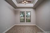 210 Mexican Hat Dr - Photo 28