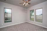 210 Mexican Hat Dr - Photo 29