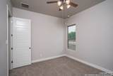 210 Mexican Hat Dr - Photo 31