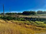 4811 Us Highway 281 N - Photo 4