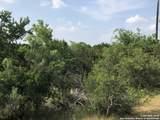 357 Horseshoe Track - Photo 1
